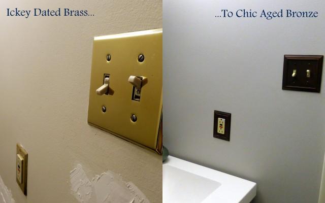 Brass to Class